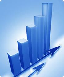 indicadores de desempenho e gestões de operações