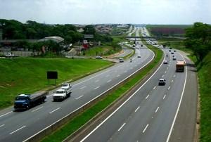 menos planos, mais ação para as rodovias infraestrutura