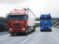 roubo de carga no transporte rodoviário