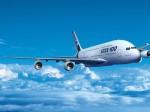 viajar de avião cartão de embarque - valor para o cliente