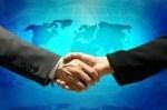 faltam acordos comerciais brasil
