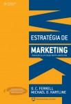 livro estratégia de marketing