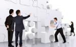 gestão sem segredos - gestão pessoas e processos