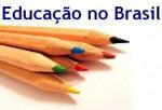 crise na educação no Brasil