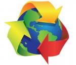 logística reversa - sustentabilidade e economia