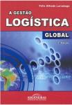 livro gestão logística global