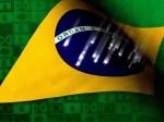 brasil infraestrutura
