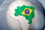 brasil politica externa
