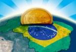 investimentos-brasil
