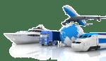 desafios brasil transportes