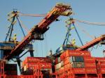 exportacoes industriais
