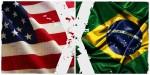 brasil eua