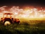 logistica-agricola
