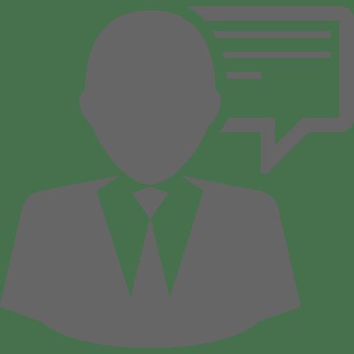 Logísticos - Tu canal con el mundo de la Logística