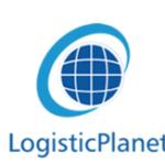 LogisticPlanet