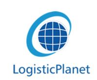 LogisticPlanet vacature