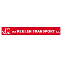 Van Keulen Transport