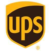 UPS Nederland