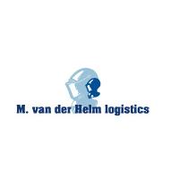 M. van der Helm Logistics