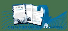 consulenze specialistiche in logistica e trasporti