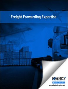 6 Questions to Ask When Choosing a Global Freight Forwarder
