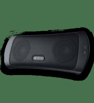 pic of Logitech Z515 speakers