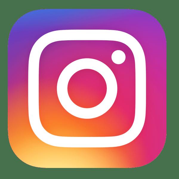 Instagram Marketing in Ludhiana, Punjab, India