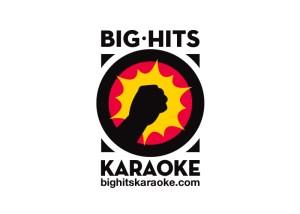 Logo Design Perth Gallery - BigHits logo