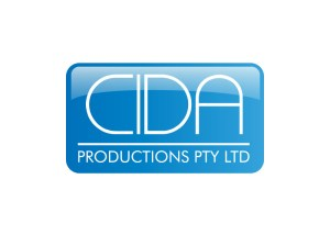 Logo Design Perth Gallery - CIDA logo