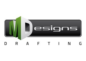 Logo Design Perth Gallery - MDesigns logo