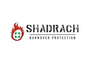 Logo_shadrack