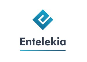 logo-perth-entelekia