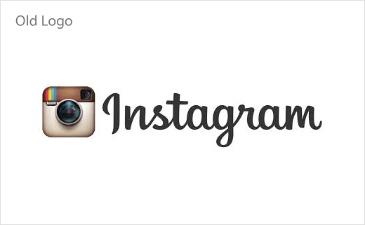 Instagram Reveals New Logo Design Logo Designer
