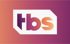 TV Channel TBS Free Live Stream - TV247.US - Watch TV Free Online