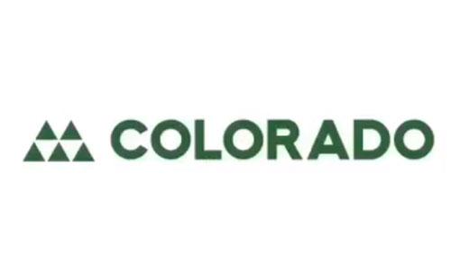Colorado logo options