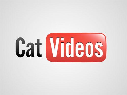 honest YouTube logo