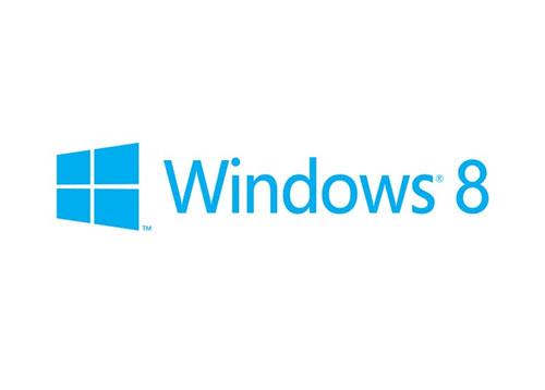 https://i1.wp.com/www.logodesignlove.com/images/evolution/windows-8-logo.jpg