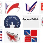 Made in Britain logo revealed