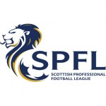 New Scottish football league brands unveiled