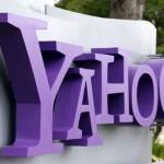 30 Yahoo! logos
