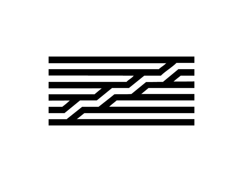 Centre Pompidou logo