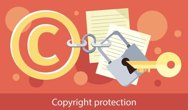 pic by: logodesignteam