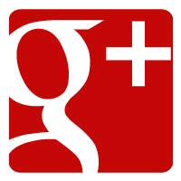 + on Googleplus