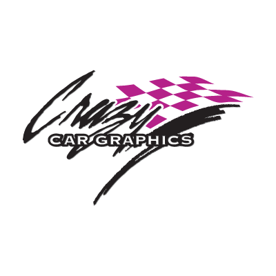 Crazy Car Graphics Logo Vector together with Step4 likewise Crz Carsales  Limited likewise Hard Rock International Announces Hard Rock Hotel Atlanta 300170442 additionally Best Buy Coupons. on automotive insurance