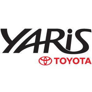 Yaris Logo