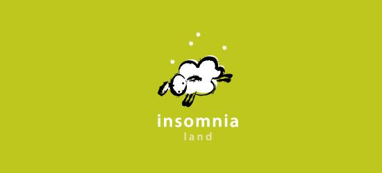 Vía instantshift.com / Fuente: www.logofromdreams.com