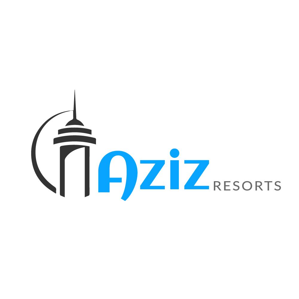Travel Logos Leisure Logo Samples Design Logogarden