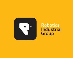 teknoloji logo tasarım
