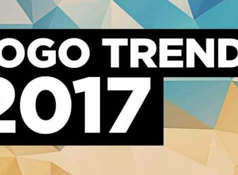 2017 yılı logo tasarım trendleri
