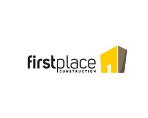 ev inşaat logo